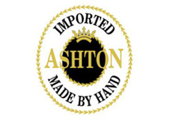 Ashton Cigars, ALFA Brands, Duty Free Retail
