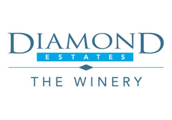 Diamond Estates Winery, ALFA Brands, Duty Free Retail