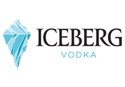 Iceberg Vodka, ALFA Brands, Duty Free Retail