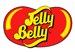 Jelly Belly Jelly Beans, ALFA Brands, Duty Free Retail