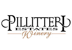 Pillitteri Estates Winery, ALFA Brands, Duty Free Retail
