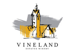 Vineland Estates Winery, ALFA Brands, Duty Free Retail